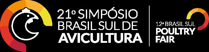 21º Simpósio Brasil Sul de Avicultura e 12ª Brasil Sul Poultry Fair 2020
