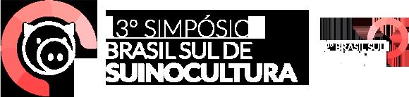 13º Simpósio Brasil Sul de Suinocultura e 12ª Brasil Sul Pig Fair 2020