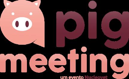 Pig Meeting 2020